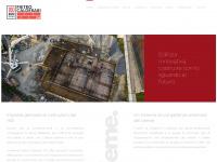 Calderari Insieme - Rancate Mendrisio | STA Calderari SA - Pietro Calderari SA