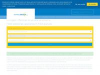 hotelischia24.it