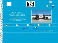 ICELSCPA - homepage