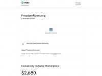 FreedomRoom