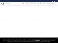 CartSan - software per la medicina del lavoro