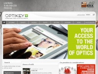optikey.net