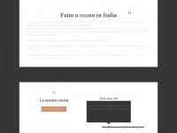 carrarovenezia.com