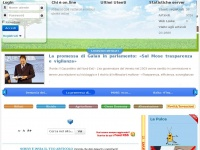 Home  Il Polesine On Line