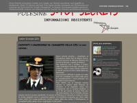 polesinestopsecrets.blogspot.com