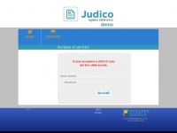 judico.education