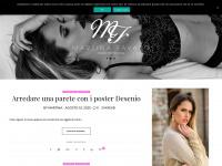 pinkbubbles.it