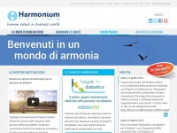 Harmonium Pharma, human values in business world