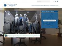 Confcommercio Veneto
