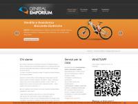 General Emporium Srl