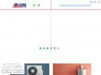 Clima System 2000 | Climatizzazione | Riscaldamento | Roma