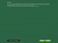 CAF CISL Veneto Servizi, Consulenza fiscale