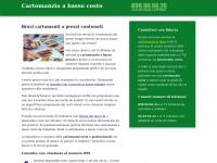 cartomanziainlinea.com