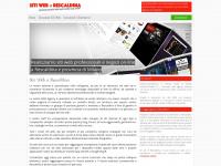 sitiweb-rescaldina.it