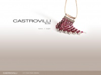 castrovilli.com