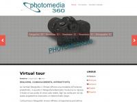 photomedia360.com
