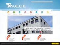 angelo-b.com