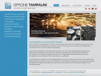 lasertampalini.com
