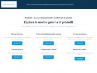 redpool.it