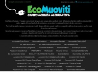 ecomuoviti.com