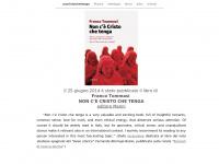 Siamo su iTunes Music Store!