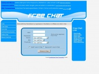 Free Chat - Chat