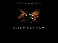 freedomslaves.com