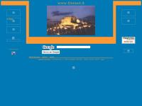 FreeNet - Internet Access Provider
