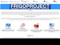 frigoproject.it