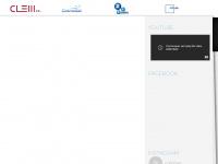 Circolo Canottieri Lazio Waterpolo scuola pallanuoto roma