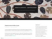 orientalisticamente.wordpress.com