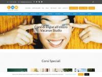 linguenelmondo.com