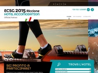 riccionesportgames2015.it