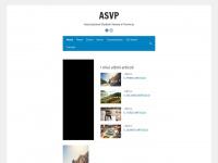 news | A S V P - Associazione Studenti Varese e Provincia