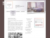 Hotelbetulle.it - Le Betulle :: Hotel - Location