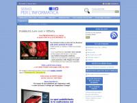 servizi-informatica.com