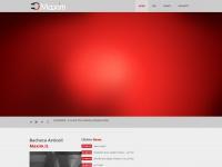 Djmaxim.it - Dj Maxim Official Site, Dj House in Tuscany ITALY