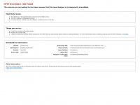 bedandbreakfastsalerno.info