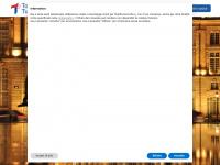 Agenzie viaggi soci coop - offerta vacanze | Coop Toscana Turismo