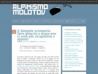 Alpinismo Molotov