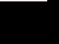 Ghegin compraonline | Ratti - prezzi imbattibili solo online !