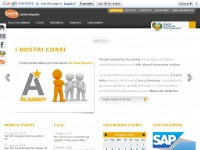 SAP Visual Enterprise 7.1, SAP Visual Enterprise 7.0, Author, Viewer, Generator, Deep Exploration, Right Hemisphere, Corsi, Formazione, FAD