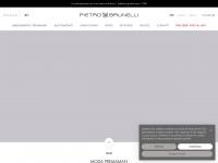 Abbigliamento premaman, abbigliamento gestante, jeans premaman  | PIETRO BRUNELLI