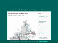 SFR Piemonte