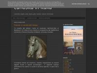 italiancuriosity.blogspot.com