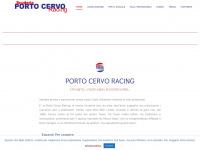 Benvenuto alla Scuderia Porto Cervo Racing Team