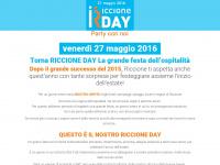 Riccione Day - La grande festa dell'ospitalità
