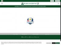 golfmarcosimone.com