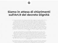 migliori-casino.org