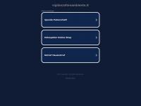 Guardie Ecozoofile - Coordinamento Nazionale Fare Ambiente - Movimento Ecologista Europeo
